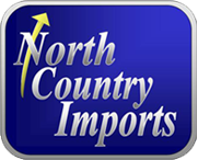 North Country Imports